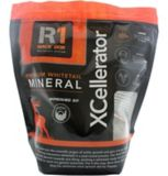 Rack One Whitetail Mineral XCellerator Bag, 7-lb   Tinks   Canadian Tire