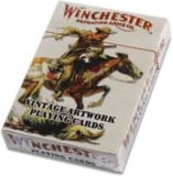 Winchester Playing Cards | RIVERS EDGE | Canadian Tire