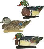 Appelants Avian X Topflight, canards en bois | Plano | Canadian Tire