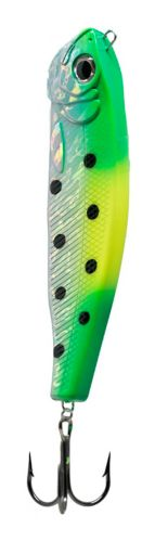 Freedom Tackle Herring Cutbait, 5-in Product image