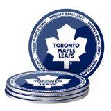 Quebec Nordiques Coaster Set, 4-pk   NHL   Canadian Tire