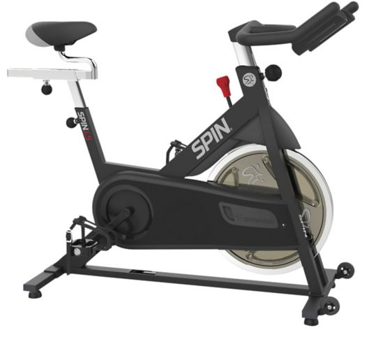Spinner® L5 SPIN® Indoor Cycling Bike