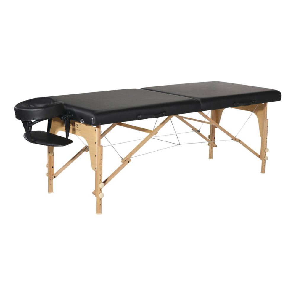 Master Home Portable Massage Table