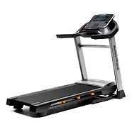 NordicTrack C960i FlexSelect™ Treadmill