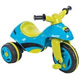 Ride-On Toys | Canadian Tire