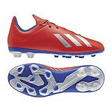 0dcf7fc19 adidas X 18.4 FG Soccer Shoes