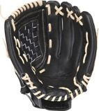 Gant de baseball Rawlings RSS, régulier, 12 po | Rawlings | Canadian Tire