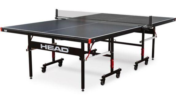 HEAD Summit Table Tennis Table, 18-mm Product image