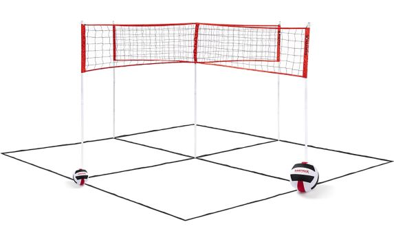 Rec-Tek Matrix Ball Lawn Game Product image