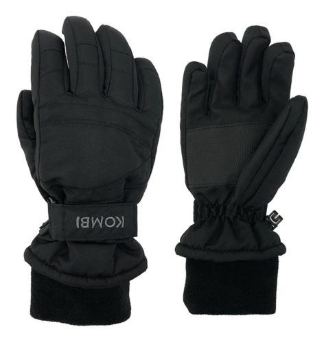 Kombi Glove, Youth