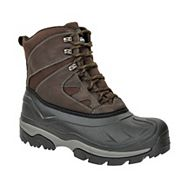 Outbound Men's Nordic Boots