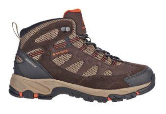 1149a7ecb5e Woods™ Men's Riverstone Mid Hiker Boots   Canadian Tire