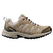 973e352685a Woods™ Meru Peak WP Mid Hiking Boots, Women's