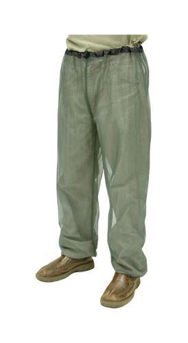 Bug Blocker Pants