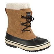 49ec4b7f555 Itasca Icebreaker Boots, Men's | Canadian Tire