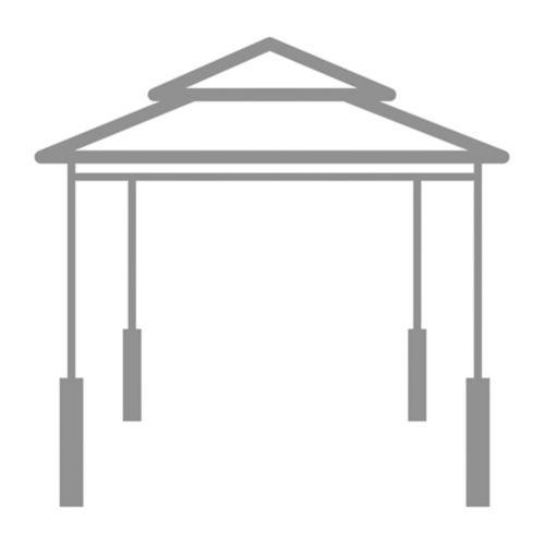 Installation d'un abri de jardin Image de l'article