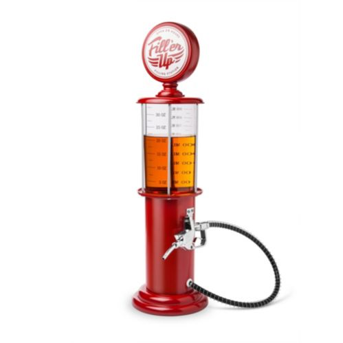 Gas Bar Dispenser Product image