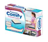 Coussins Forever Comfy | As Seen On TVnull