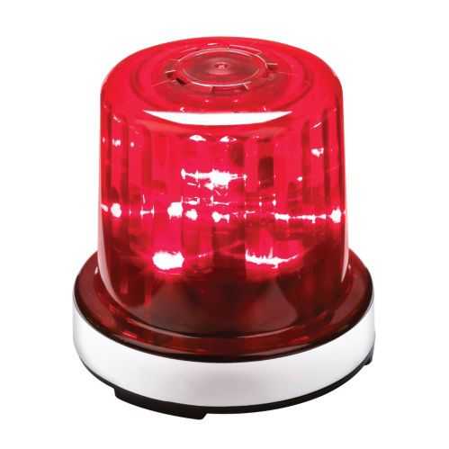 Ouvre-bouteille lumière de but LNH Image de l'article