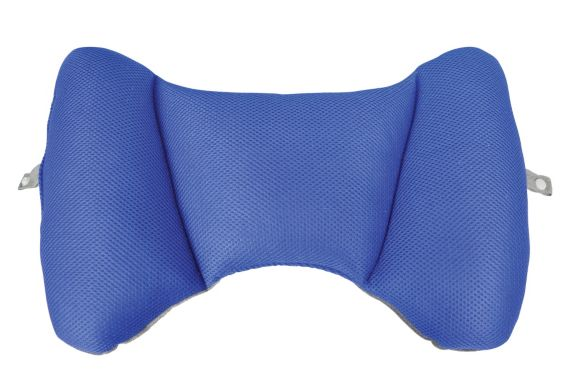 Coussin de massage lombaire Image de l'article