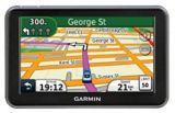 GPS Garmin Nuvi 50   Garminnull