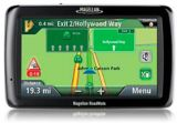 GPS Magellan 5120 LMTX | Magellannull