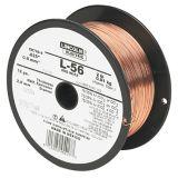 Soudeuse à fil-électrode MIG Pak Lincoln Electric avec prime | Lincoln Electricnull