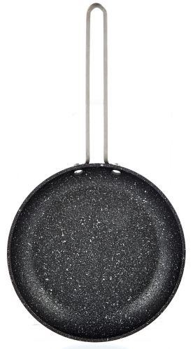 The Rock Try Me Frying Pan, 6-in Product image