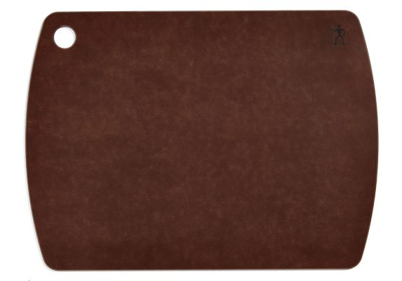 Henckels Wood Fibre Cutting Board, 12 x 9-in Product image