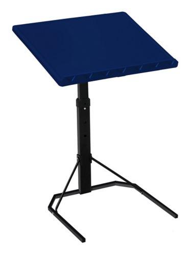 Adjustable Folding Laptop Table Product image