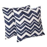 Decorative Toss Cushion