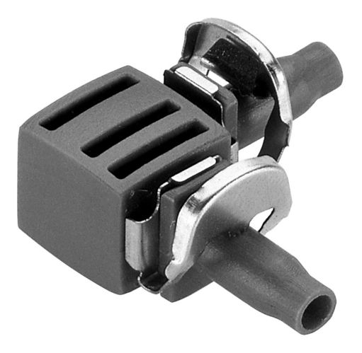 Gardena L-Joint, 3/16-in Product image