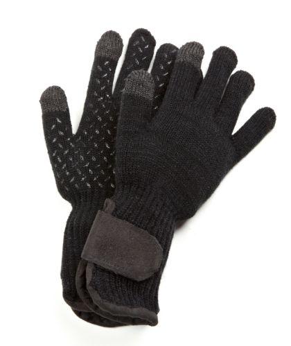 Gant polyvalent pour écran tactile Image de l'article