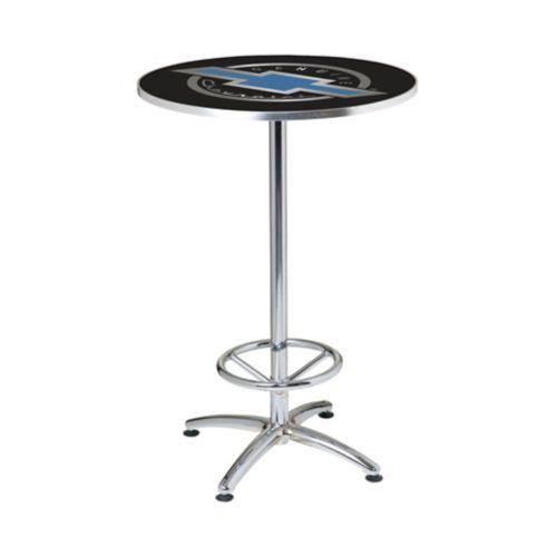 GM Bar Table Product image