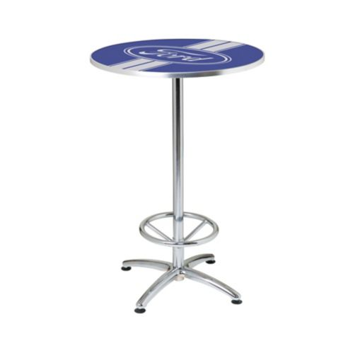Ford Bar Table Product image