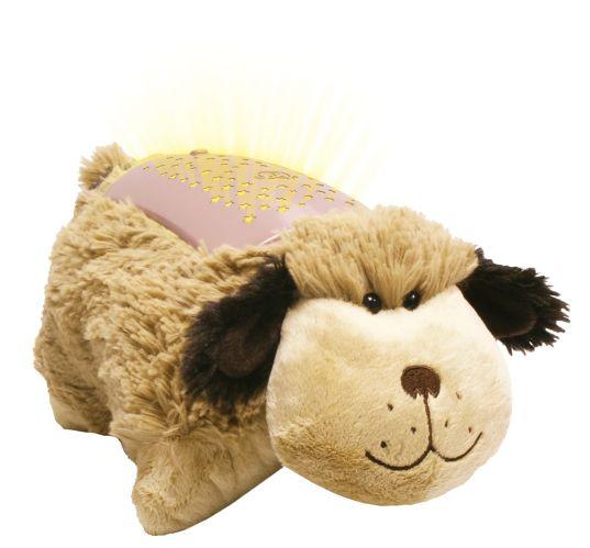 Veilleuse Dream Lites Snuggly Puppy Image de l'article