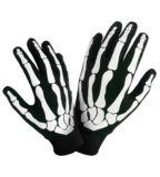 Skeleton Glove | Origine | Canadian Tire