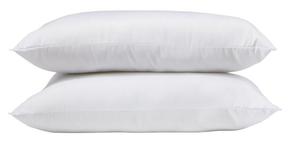 Pillows, 2-pk Product image