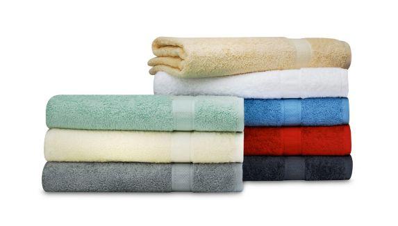 Bath Sheet Towel Product image