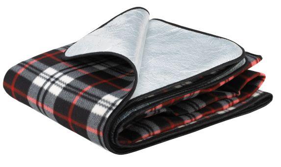Automotive Multi-Use Blanket Product image