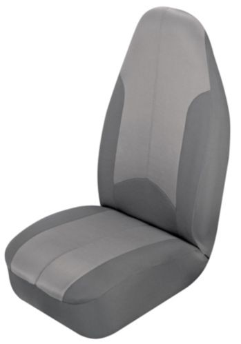 Auto Expressions Seat Cover Kit, 3-pc Product image