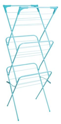 3 Tiered Clothes Dryer Product image