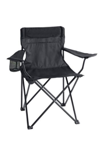 Kodiak Deluxe Fold In Chair Product image