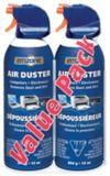 Emzone Air Duster, 10-oz, 2-pk | Emzonenull