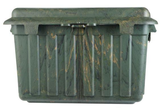 Camo Locker Box Product image