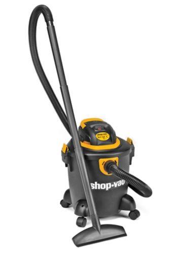 Shop-Vac® 2.0 Peak HP, 19-L Product image
