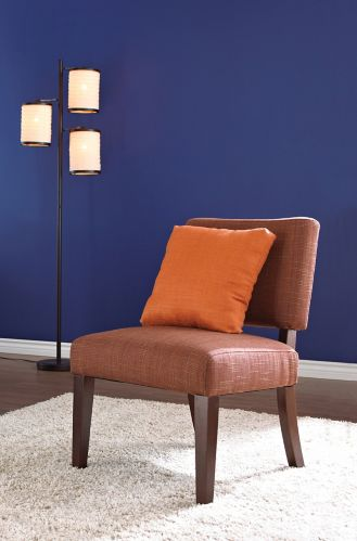 Vienna Accent Chair Product image