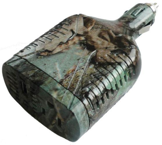 Onduleur à motif camouflage Image de l'article