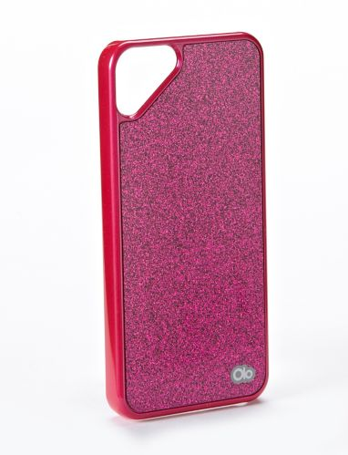 Glimmer For Iphone 5 Product image