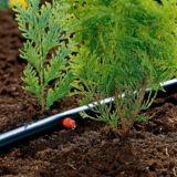 Gardena Spot Irrigation End Line Drip Head   Gardenanull